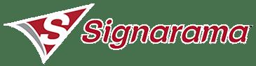 Signfranchise
